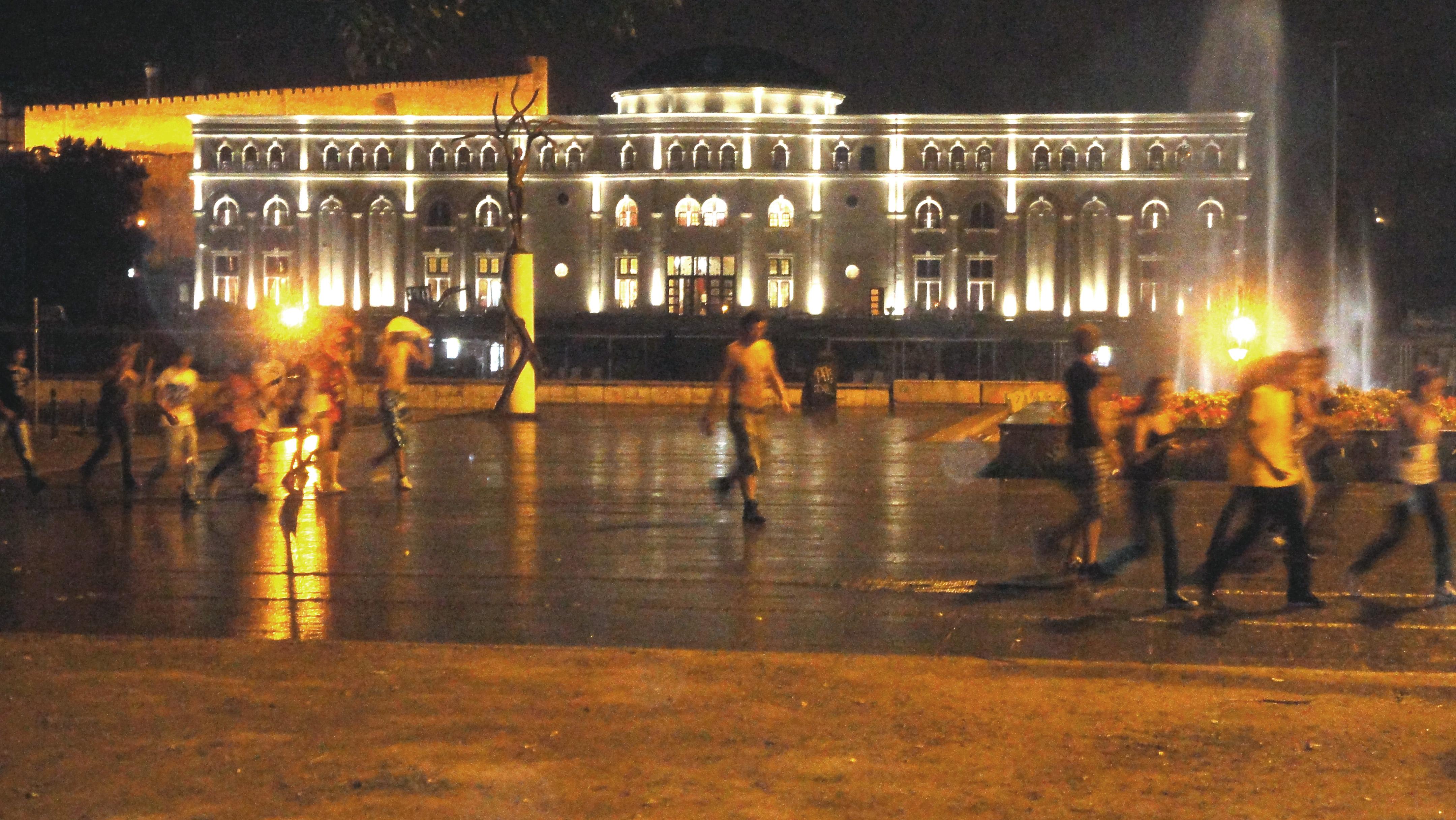 File:Museum of the Macedonian Struggle 3.jpg - Wikimedia ...