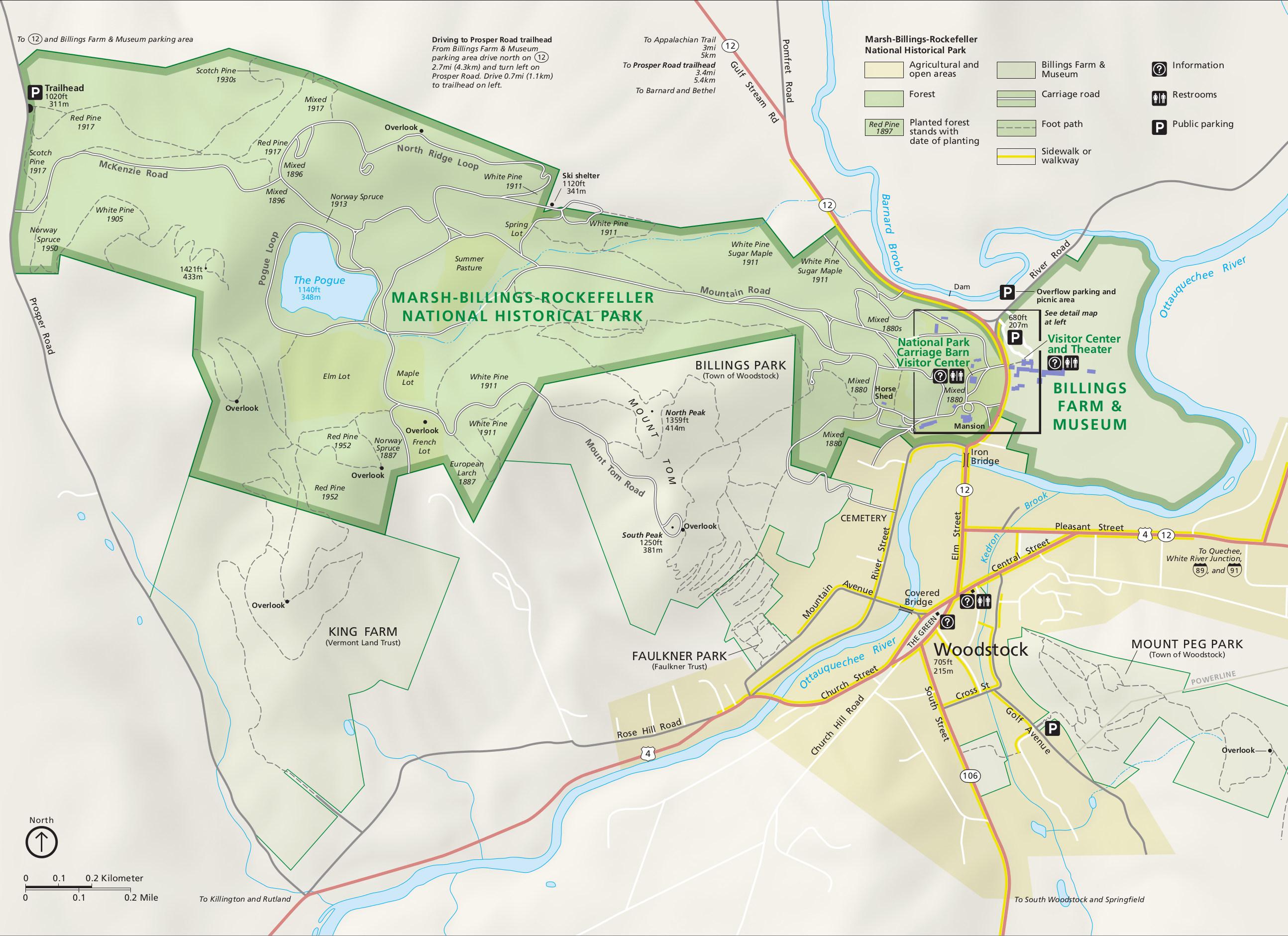 FileNPS marshbillingsrockefellermapjpg Wikimedia Commons