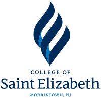New College of Saint Elizabeth Logo.png
