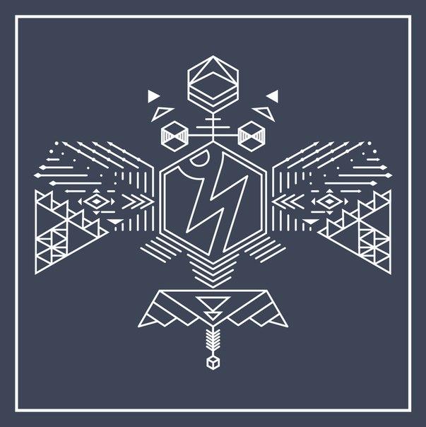 Группа ninety one презентовала дебютный мини-альбом «айыптама.