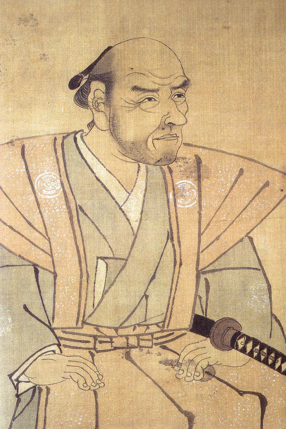 /upload.wikimedia.org/wikipedia/commons/2/29/Ninomiya-Sontoku.jpg