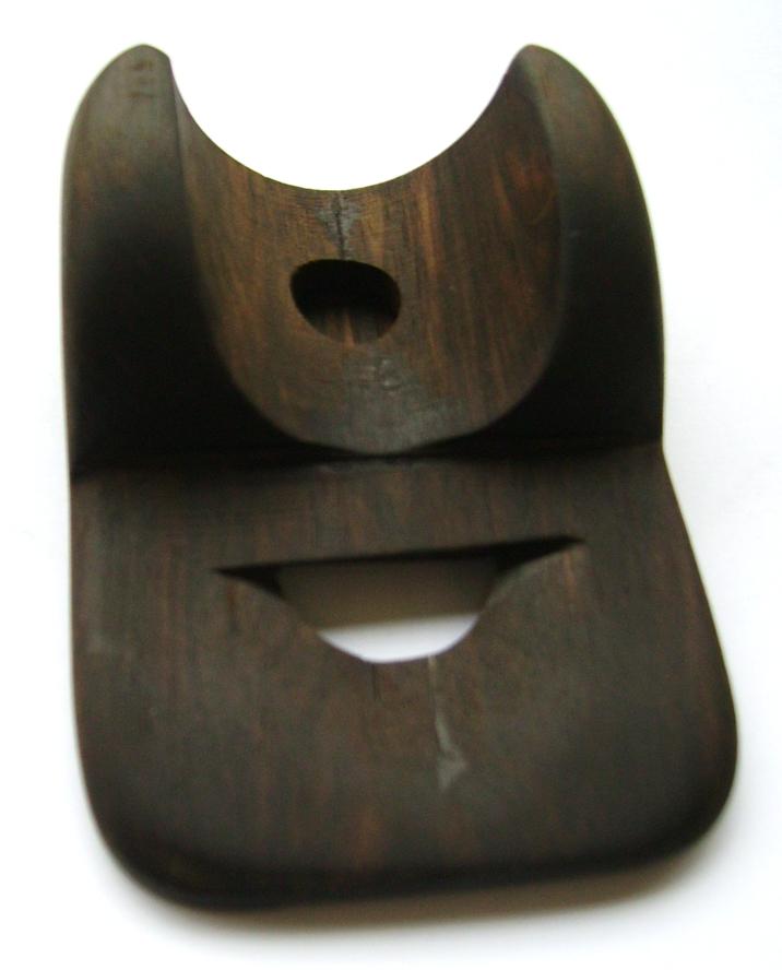 Nose Whistle Wikipedia