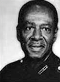 Officer Jacob Chestnut, USCP.png