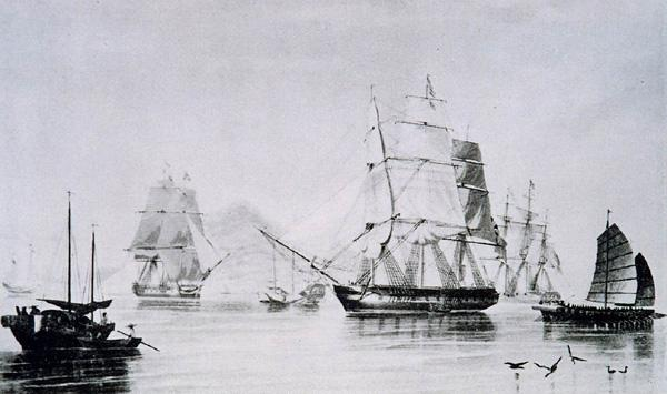 File:Opium ship of English.jpg
