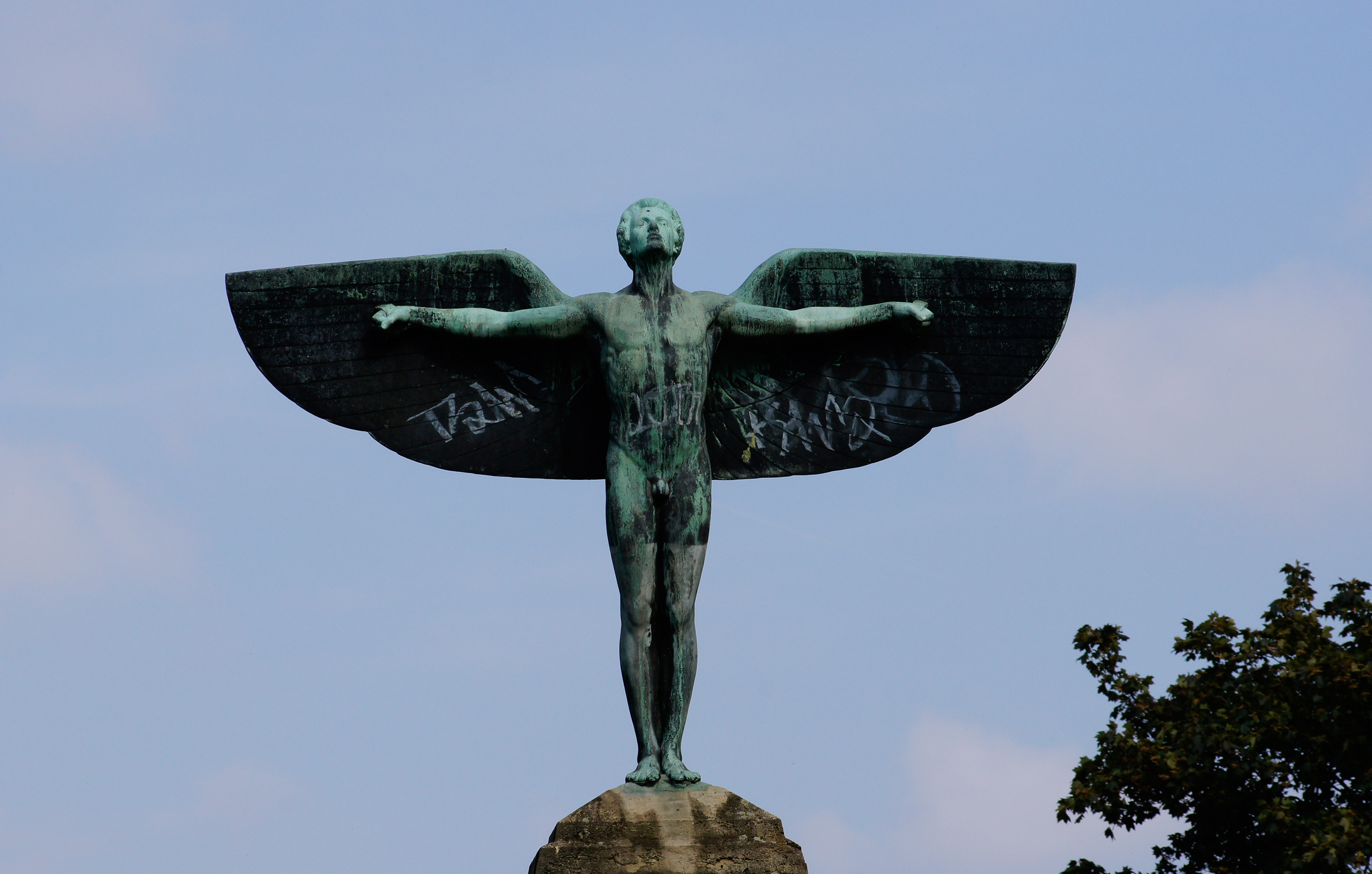 Quotes Otto Lilienthal Berlin Tegel Otto Lilienthal