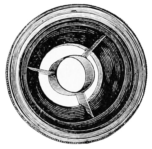 PSM V47 D625 Section of nozzle showing ring.jpg