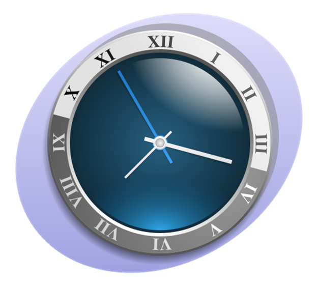 File P History Clock Png Wikimedia Commons