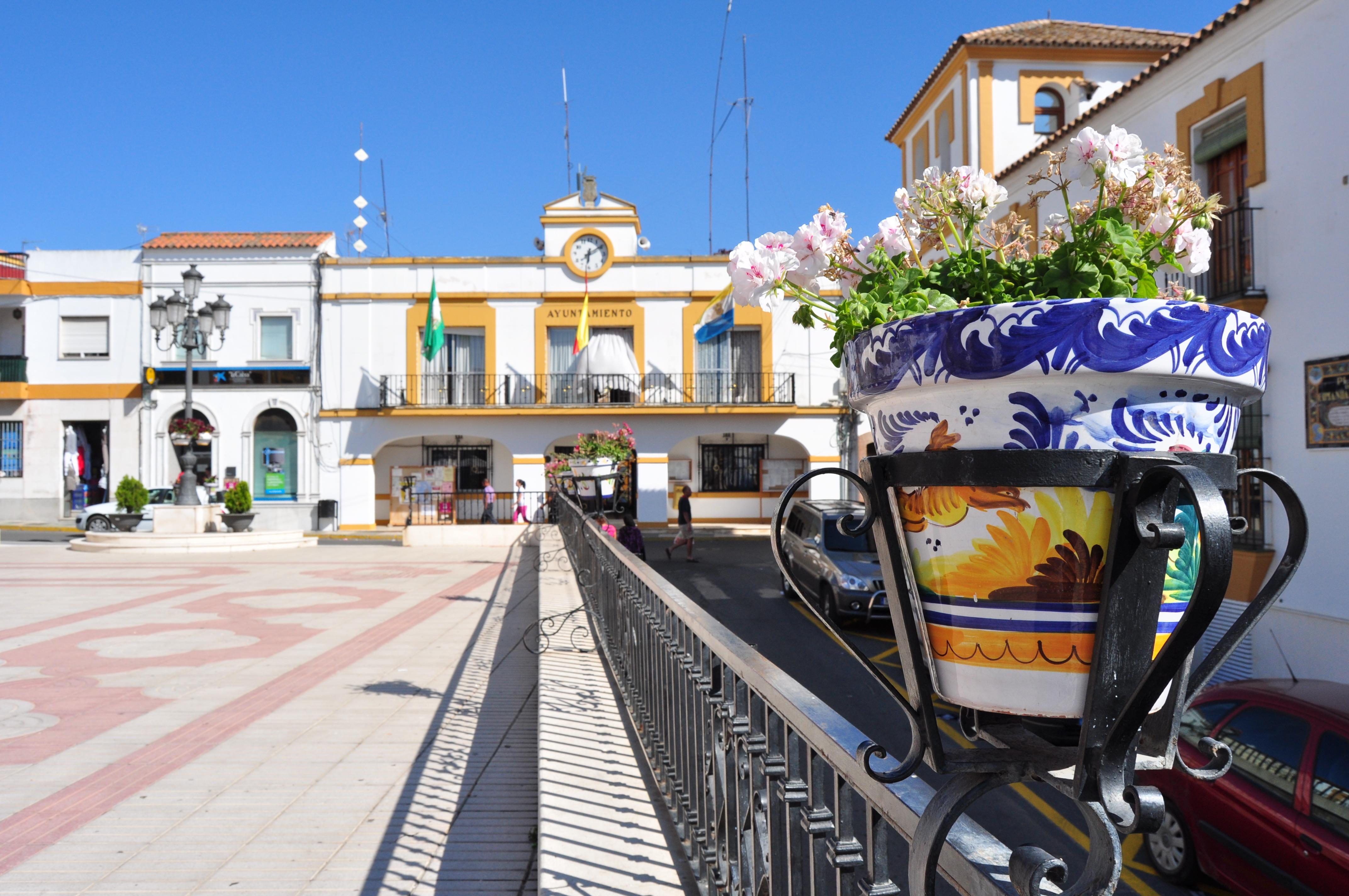 File:Palos de la Frontera - 004 (30624827191).jpg - Wikimedia Commons