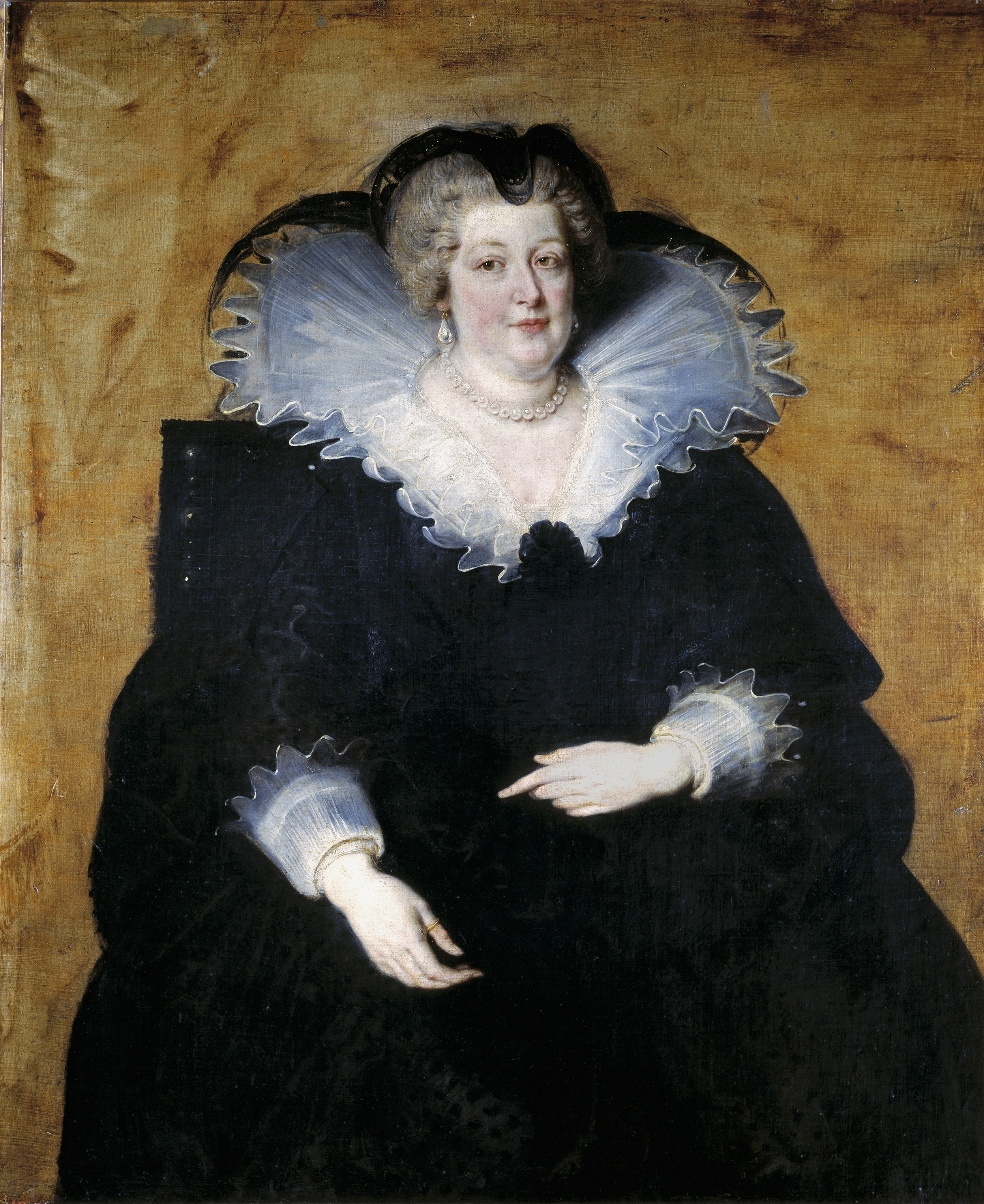 essays on peter paul rubens Ruben's style contains a great deal of vivacity that surpassed even the most  influential artists of his time he had a vivid imagination and was (.