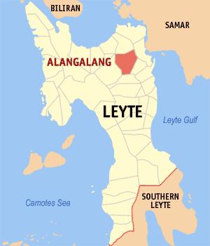 Ph locator leyte alangalang.png