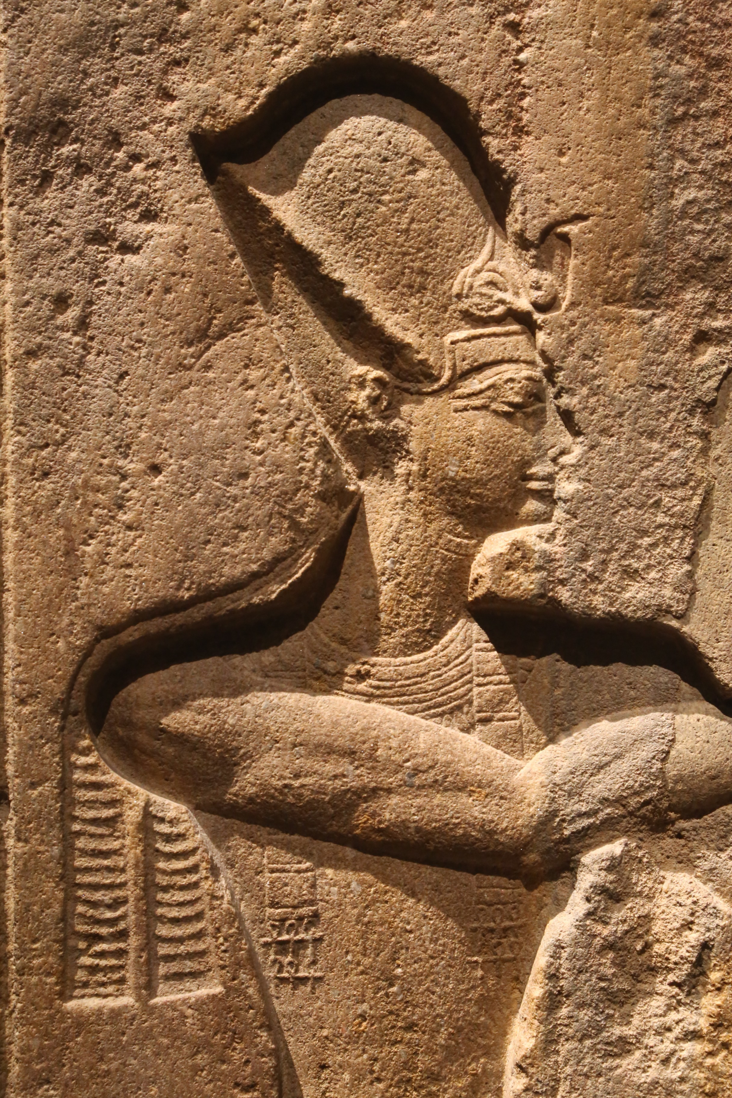 ramses iis victory Ramses the great, the pharaoh who made peace with his enemies and the first peace treaty in history  ramses ii,  turning the defeat into victory.