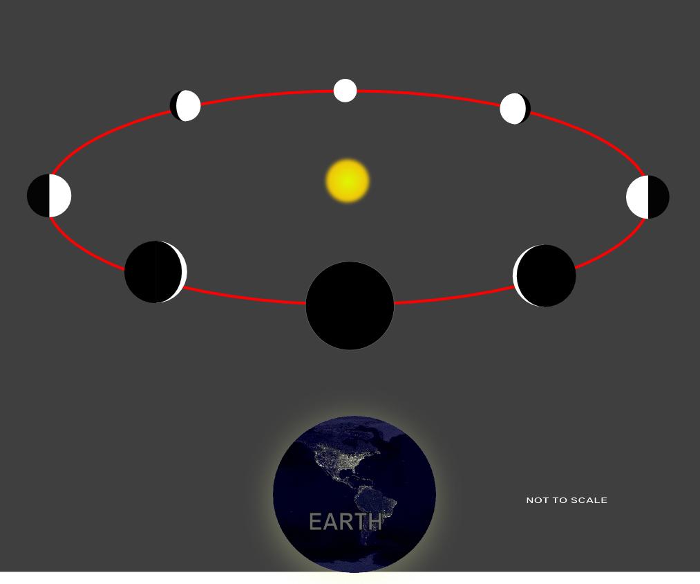 https://upload.wikimedia.org/wikipedia/commons/2/29/Phases-of-Venus2.jpg