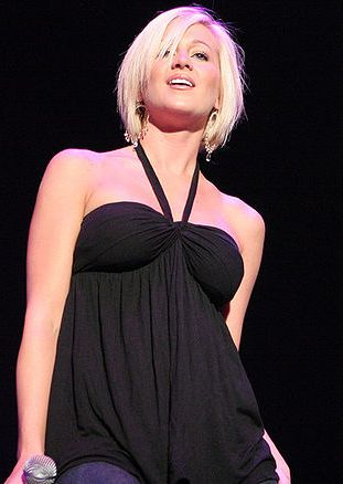 Pickler, Kellie (2007) 2. cropped