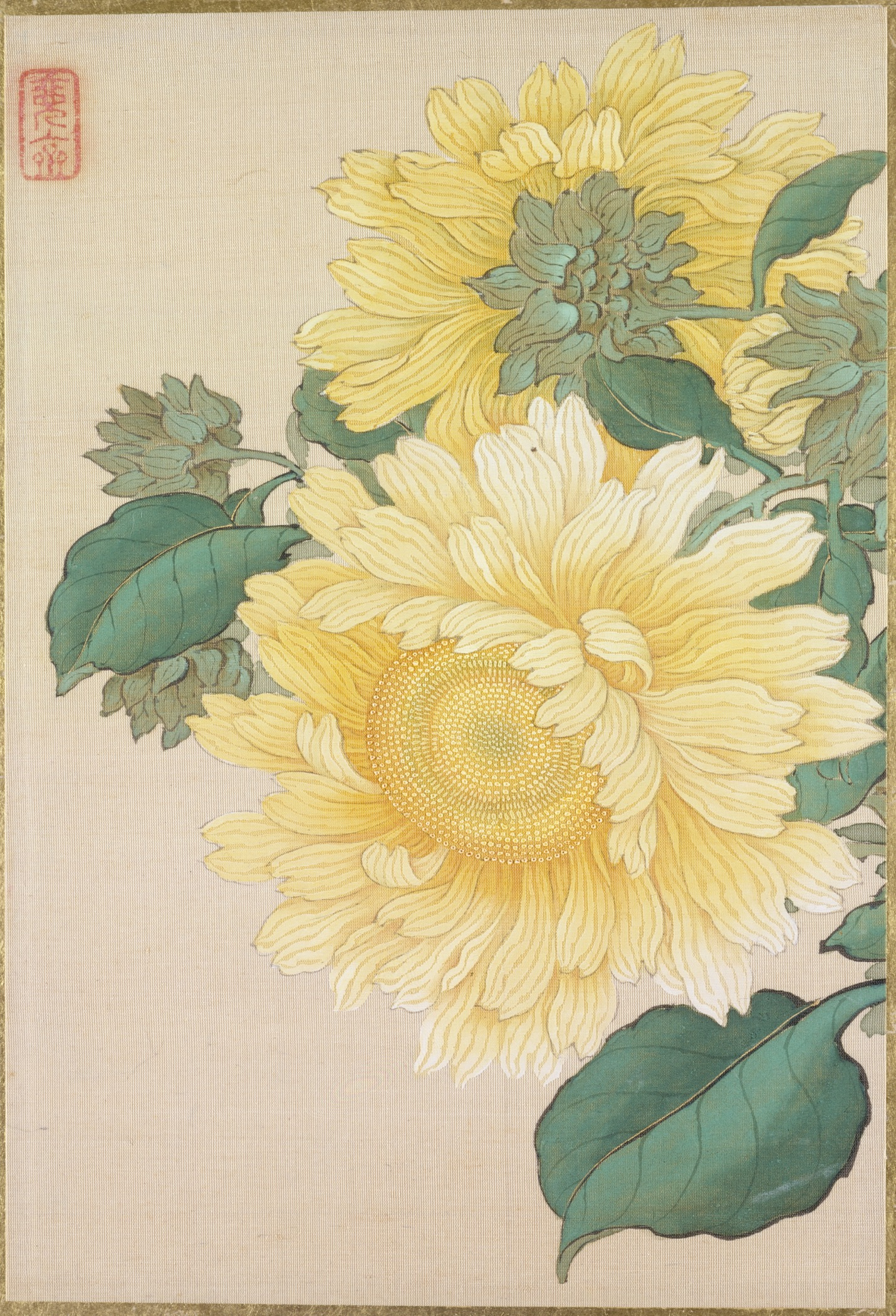 https://upload.wikimedia.org/wikipedia/commons/2/29/Pictures_of_Flowers_and_Birds_LACMA_M.85.99_%287_of_25%29.jpg