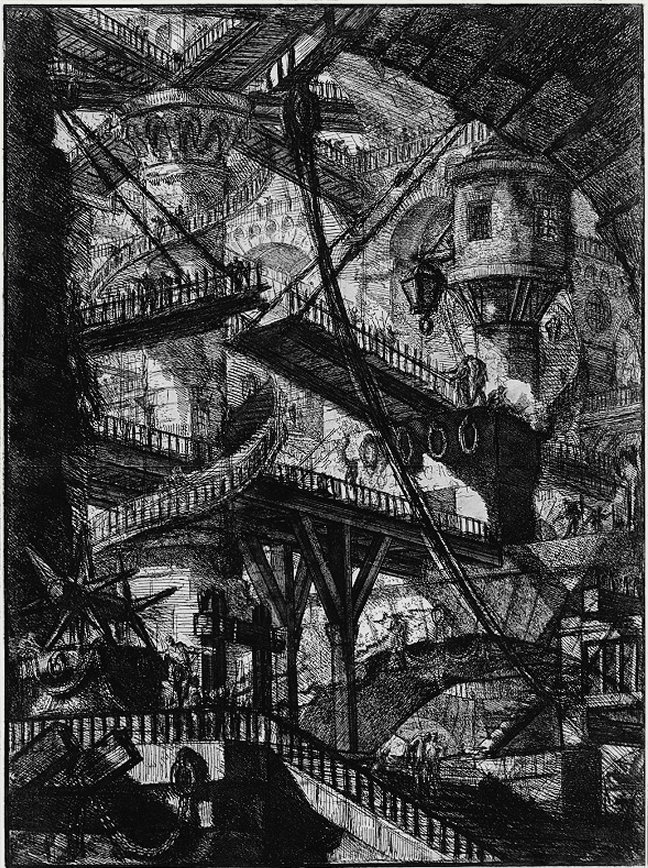 https://upload.wikimedia.org/wikipedia/commons/2/29/Piranesi9c.jpg