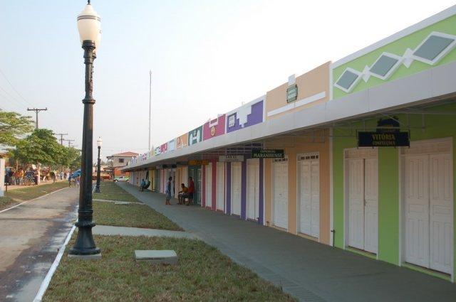 Plácido de Castro Acre fonte: upload.wikimedia.org