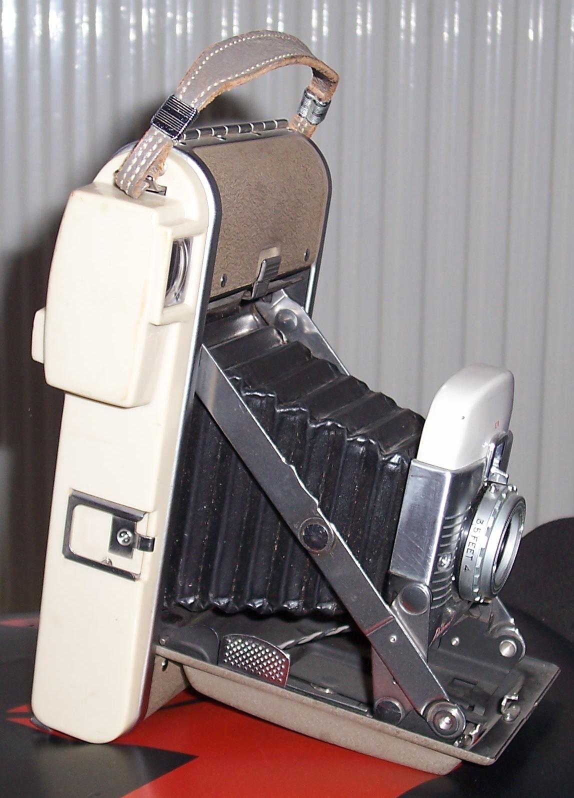 Polaroid Corporation - Wikipedia