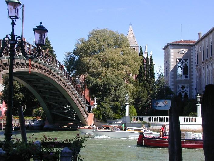 File:Ponte dell'Accademia.jpg