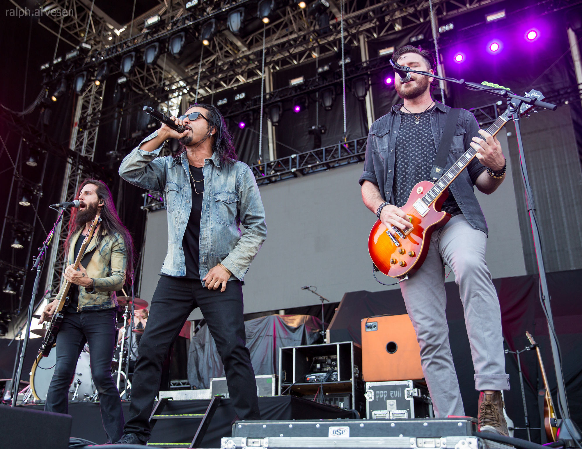Itunes 100 Chart: Pop Evil - Wikipedia,Chart