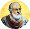 Pope Agapetus II pope