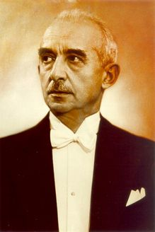 Portrait of Ismet Inonu.jpg