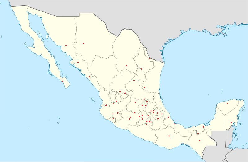 File:PueblosMagicos01012012-2.png