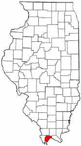 Pulaski County Illinois.png