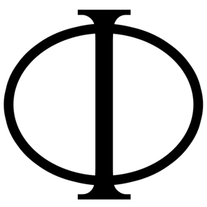 "This is a Quantitative Symbol (and ""I&quo..."
