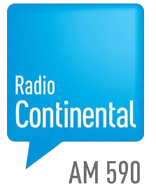 Radio Continental AM 590 (2015).png