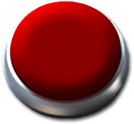 Red button.png