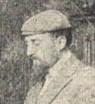 René Lelong, portrait.jpg