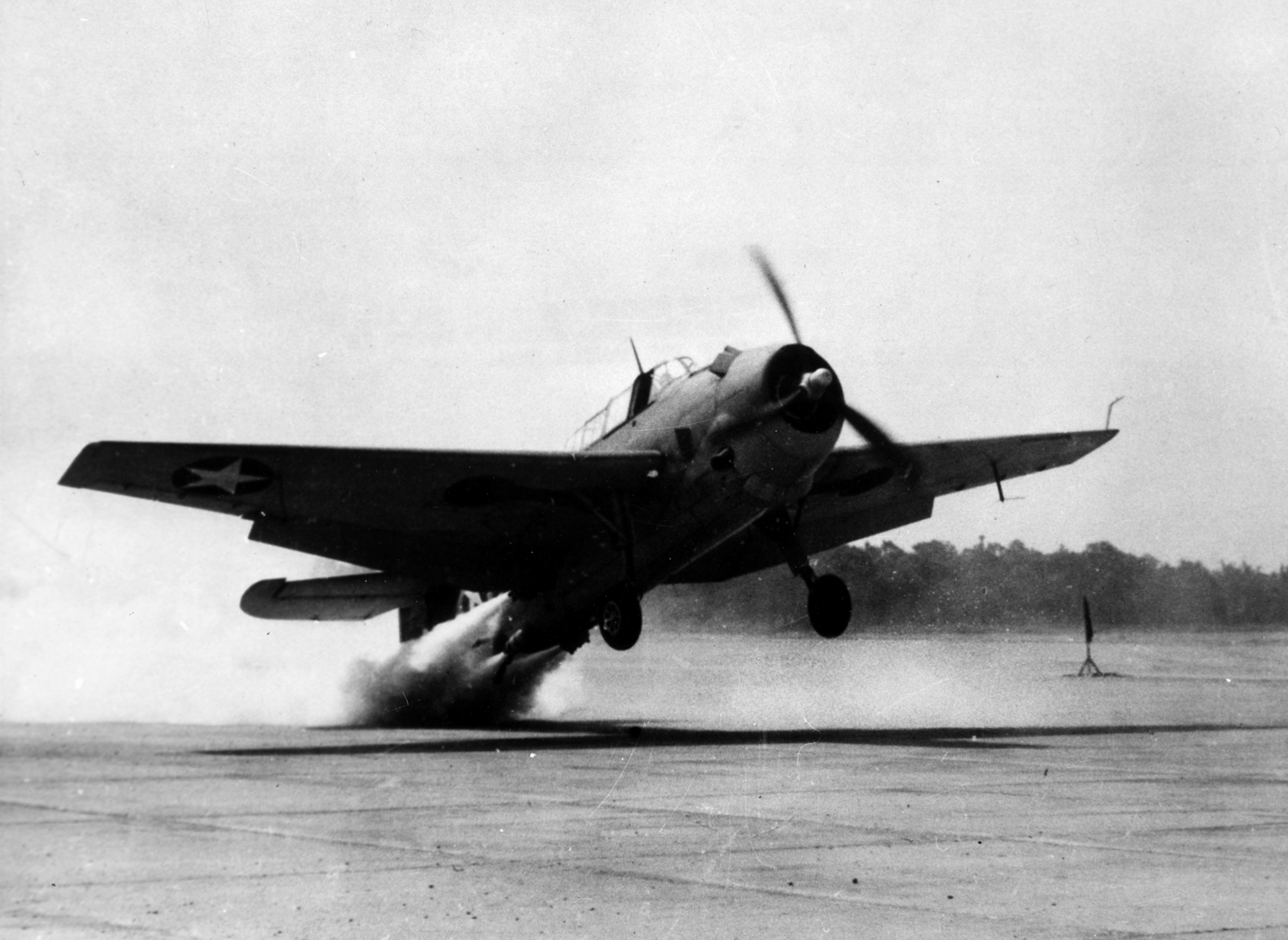 Rocket-assisted_take-off_of_TBF_c1943.jp