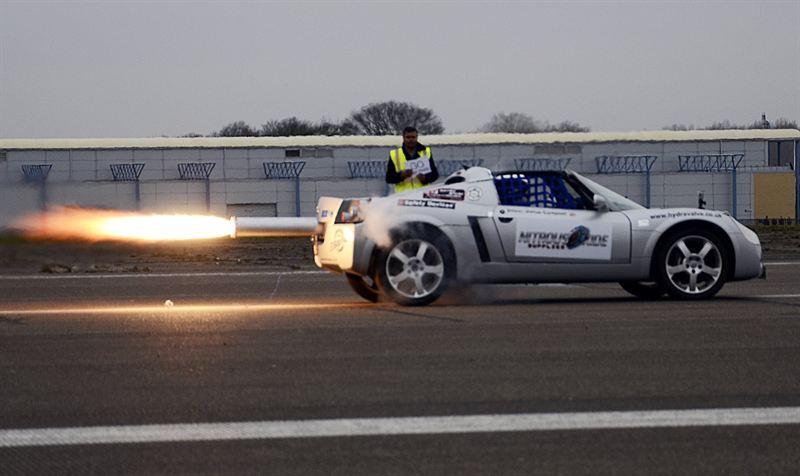 Opel Speedster Wikipedia