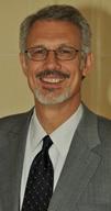 Roger C. Kormendi