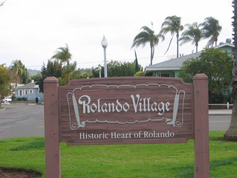 RolandoVillage1