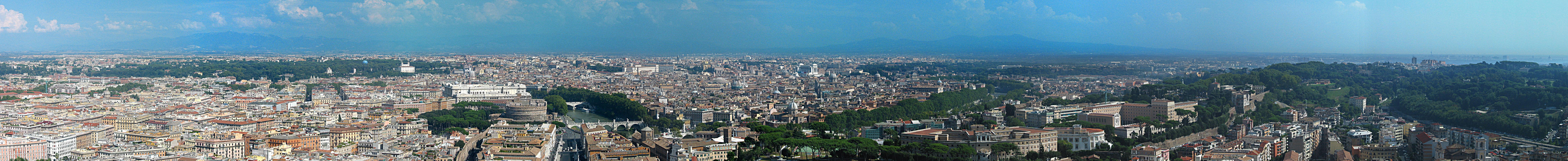 Aurum Hotel Roma Via Properzio