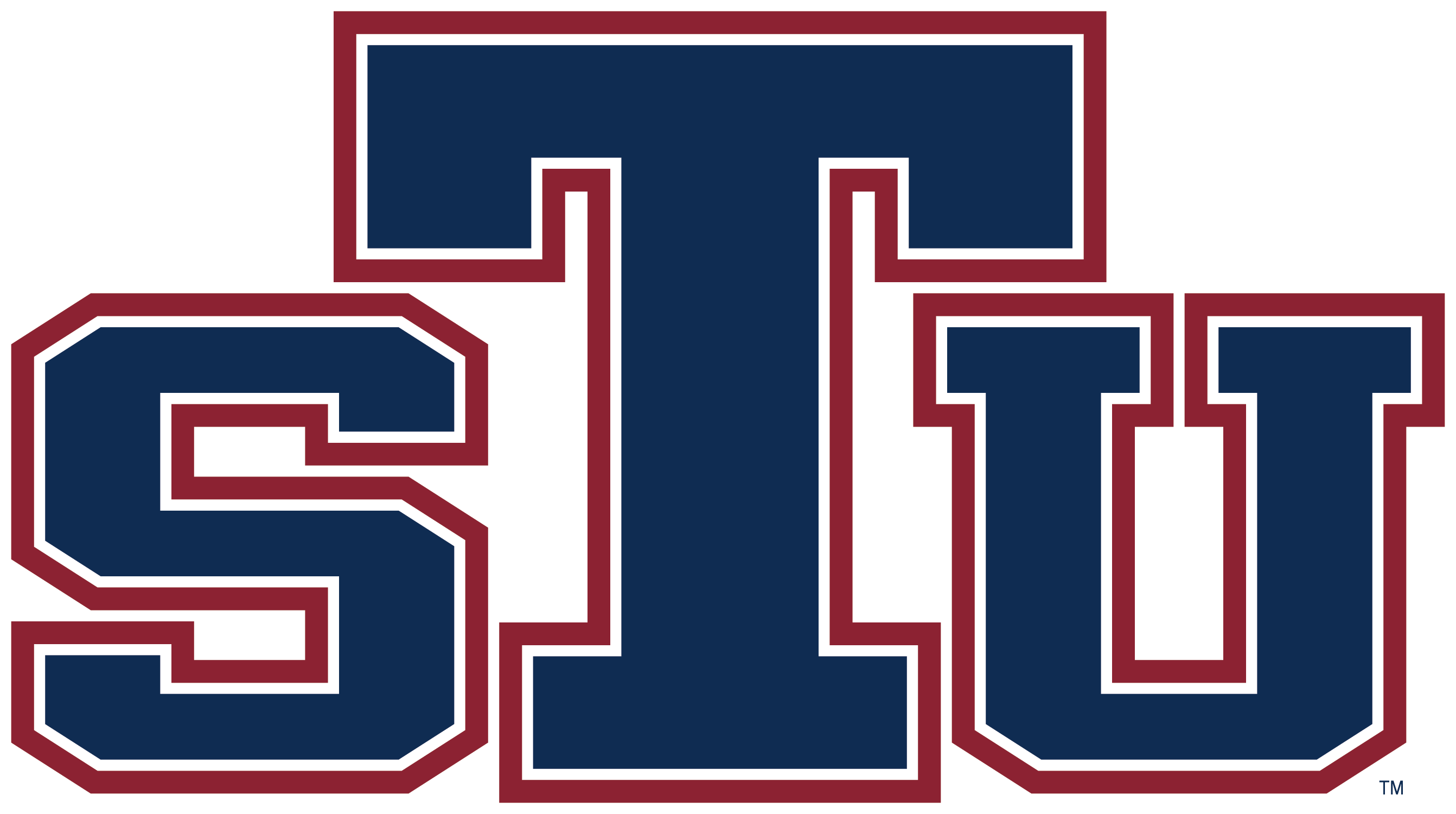 Image result for St. Thomas University