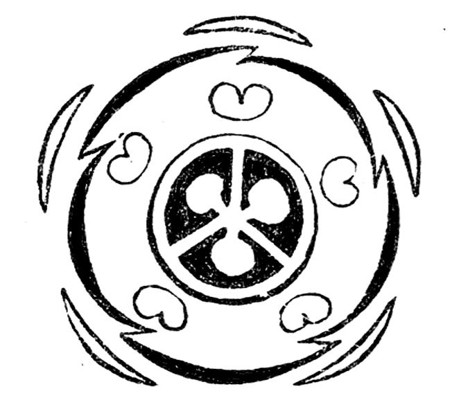 http://upload.wikimedia.org/wikipedia/commons/2/29/Sambucus_nigra_flowerdiagram.png