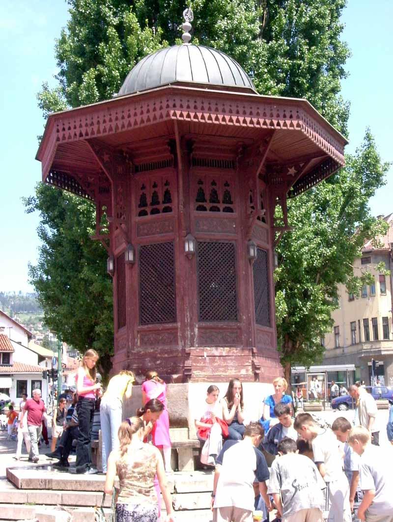 Sarajevo_Bascarsija_by_Klackalica.jpg