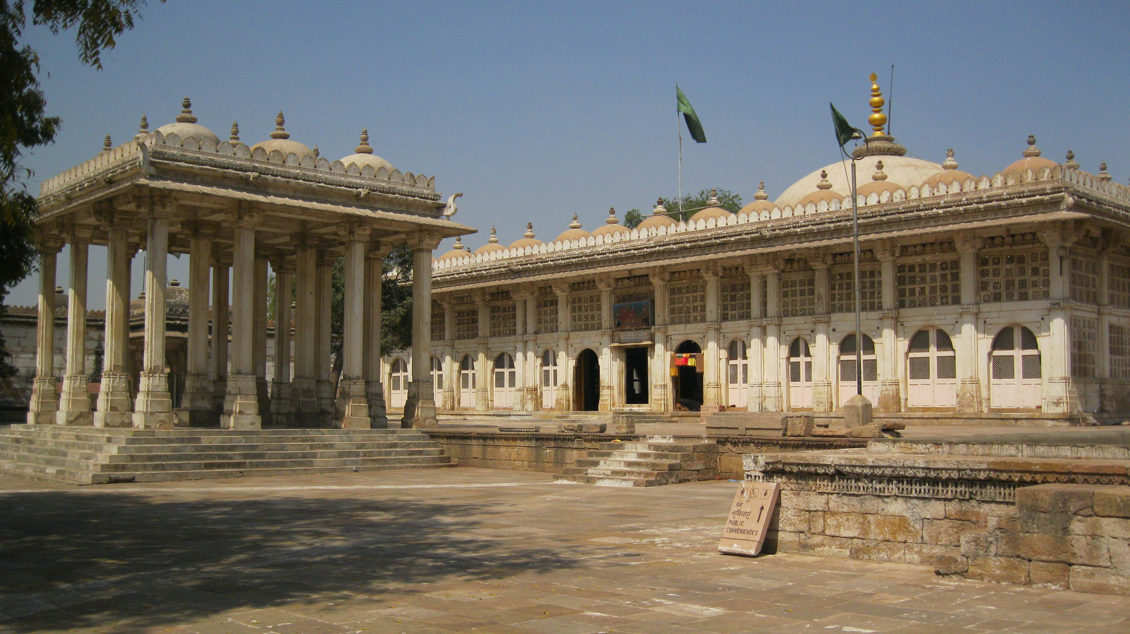 25 Places To Visit In Ahmedabad Tourist Attractions Ahmedabad