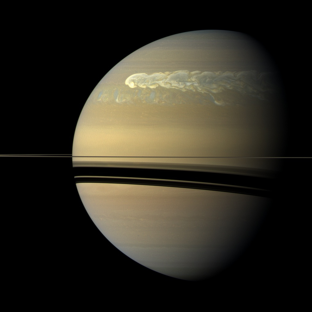 saturn planet pictures real life - photo #15