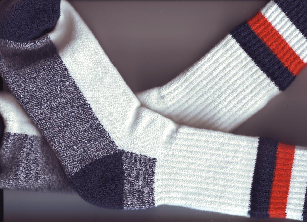 Image result for new socks