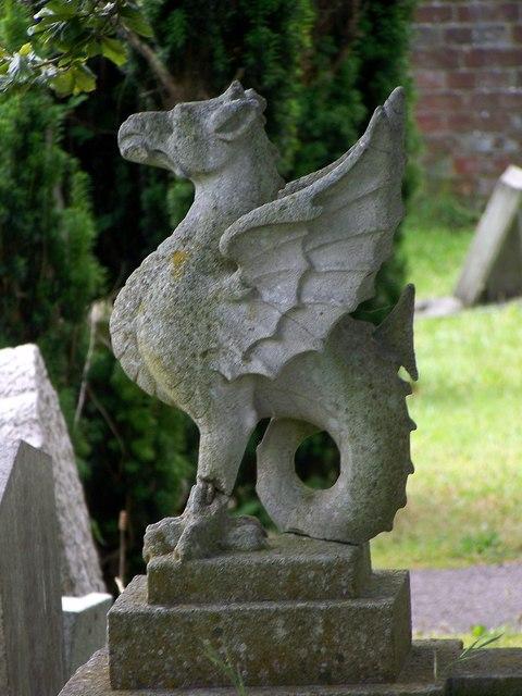 [Image: Sculpture%2C_St_Peter%27s_Church_-_geogr...884900.jpg]