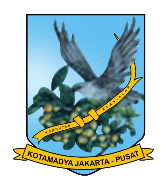 https://upload.wikimedia.org/wikipedia/commons/2/29/Seal_of_Central_Jakarta.jpg