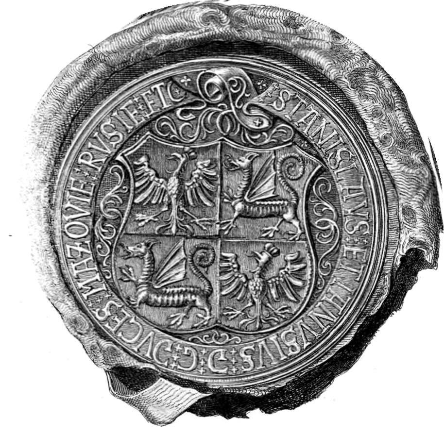 Seal_of_Janusz_and_Stanisław_Princes_of_Mazovia.PNG