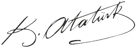 [Resim: Signiture_of_Mustafa_Kemal_Ataturk.jpg]