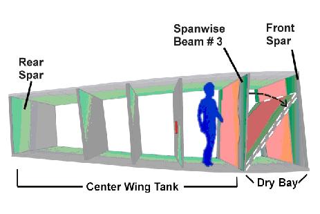File:Slide0045 image013.PNG