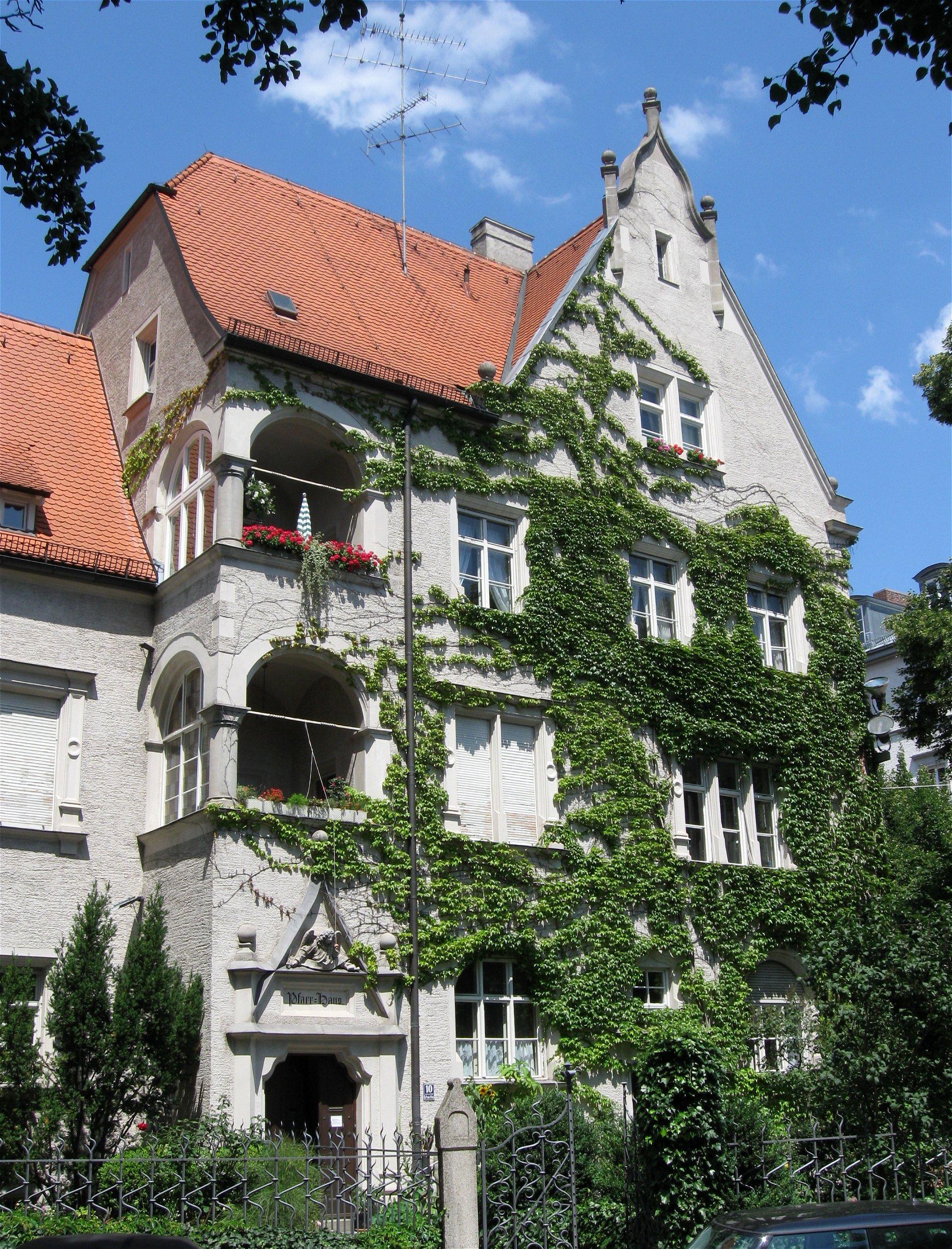 St Platz München file st pauls platz 10 muenchen 1 jpg wikimedia commons