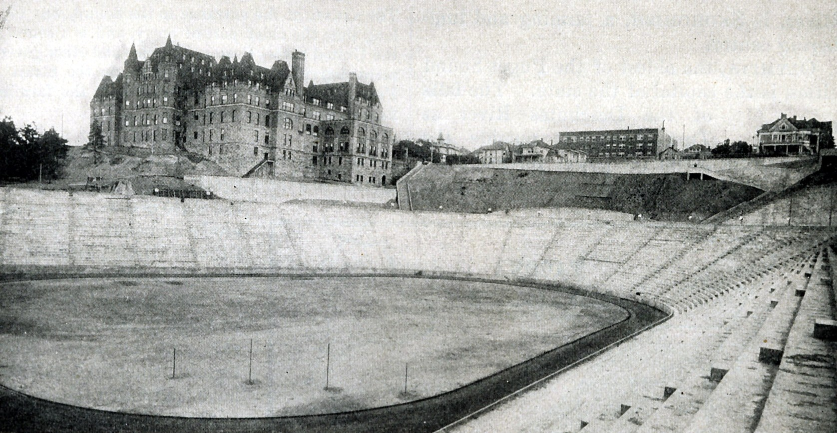 File:Stadium High School, Tacoma 1910s.jpg - Wikimedia Commons