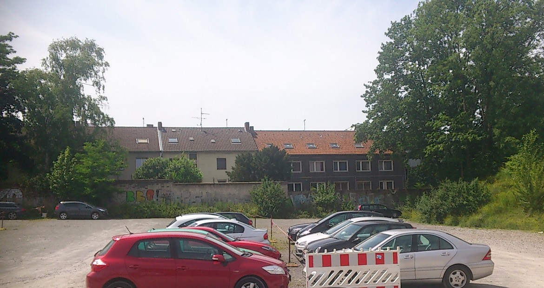 Privat massage berlin